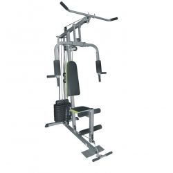 PRESS MUSCULATION AXION AS-44