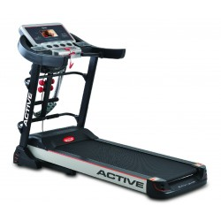TAPIS DE COURSE ACTIVE S900DS