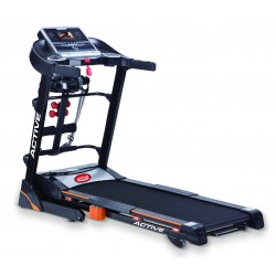 TAPIS DE COURSE ACTIVE 6069DS