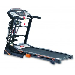 TAPIS DE COURSE ACTIVE 6068DS