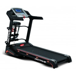 TAPIS DE COURSE ACTIVE 6088DS