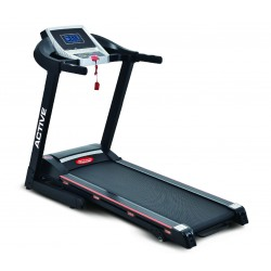 TAPIS DE COURSE ACTIVE 828